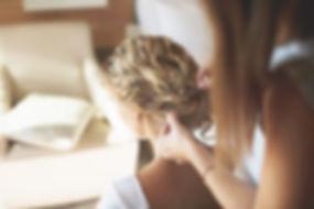 ヘアメイク 髪型 綺麗 ヘアメイク ヘアセット ヘアスタイル ヘアアレンジ メイク パーティー デート 結婚式 同窓会 名古屋 愛知 御器所 川名