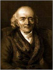 Dr. Samuel Hahnemann.jpg