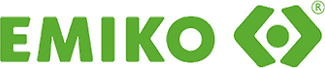 EMIKO_Handel_Logo.png