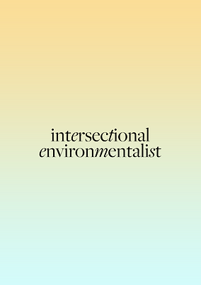 intersectional-environmentalist.png