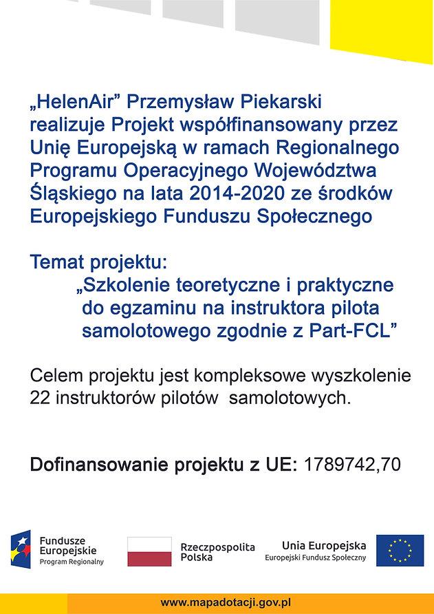 Plakat FI strona www.jpg
