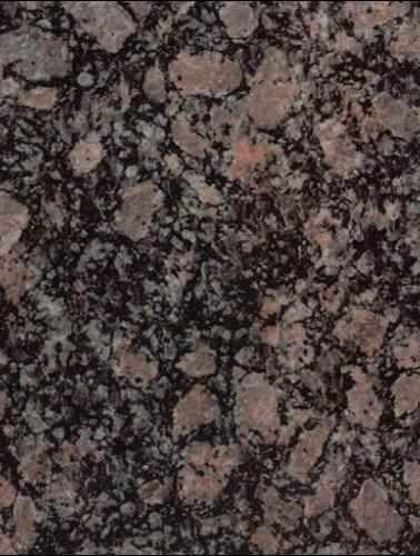 Пл005-Корнинское месторождение 5500-5400