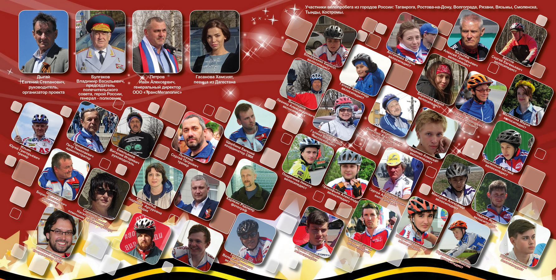 Велопробег 2017 Фотокнига_2_504х254_участники
