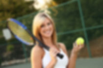 bolshoi-tennis-01.jpg