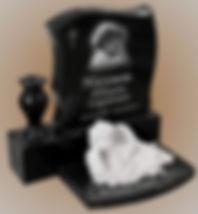 Памятник Таганрог, Таганрог памятник, памятники Таганрог, Таганрог памятники, памятник гранит, Таганрог гранитный памятник, памятник на могилу, памятник на могилу Таганрог, надгробный памятник, памятник из гранита Таганрог, памятник изготовление Таганрог, Таганрог памятники изготовление, купить памятник, купить памятник Таганрог, Таганрог памятник купить, изготовление памятников, изготовление памятника Таганрог, Таганрог памятник на могилу, памятники в Таганроге, купить памятники в Таганроге, надгробный памятник в Таганроге, изготовление и установка памятников, изготовление и установка памятник Таганрог, памятники в Таганроге, памятники установка Таганрог, сделать памятник, сделать памятник Таганрог, Таганрог сделать памятник, детский памятник, карелский гранит, памятник с вазой из гранита и ангелочком, граверная работа эпитафия и крест | Таганрог | Ростов-на-Дону