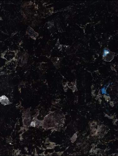 Пл010-Осныковское месторождение 5300 р.jpg