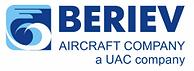beriev_logo.png