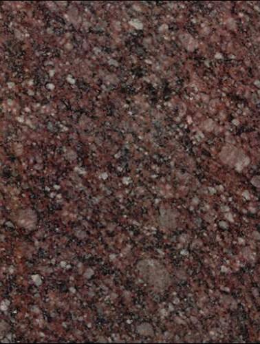 Пл012-Токовское месторождение 5300 р.jpg