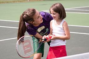 tennis-instruction-for-kids.jpg