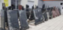 Феник Стоун выставочные образцы 2.jpg