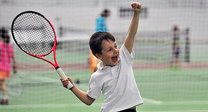 tennis-boy-triumphant.jpg