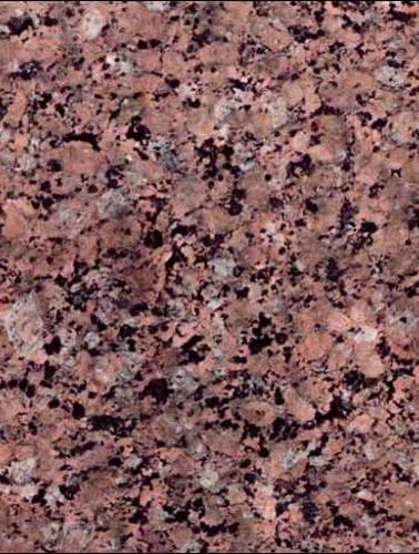 Пл008-Межиричское месторождение 5300 р.jpg