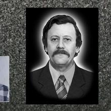 Феник Стоун памятники графические работы