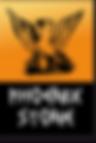 Памятники изготовление Феникс-стоун | Таганрог | Ростов-на-Дону | Феникс-стоун