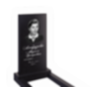 Памятник из гранита, вертикальный памятник из гранита, заказать памятник, памятник купить, памятник на могилу | Таганрог | Ростов-на-Дону | Феникс-стоун