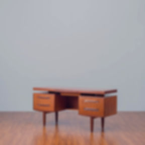 curator studio-6263.jpg