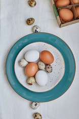Personal  Food styling | Food Photography | Nest | Eggs | Indian food | still life