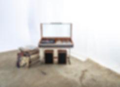curator studio-4151.jpg