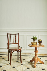 Brand: Gold Council, India.  Product styling | home decor | Photography | set design | art direction