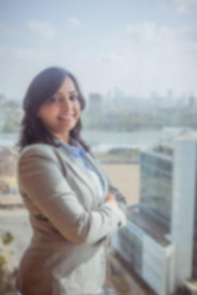 corporate portrait for chandani, ICICI india8-Edit.jpg
