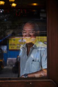 Personal  Portrait   editorial   headshot    street Photography   location   men's fashion   people   model   travel