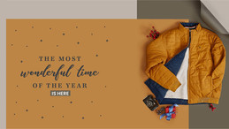 Brand: Parx, India.  Product styling | Product Photography | winter wear | Apparle | clothing