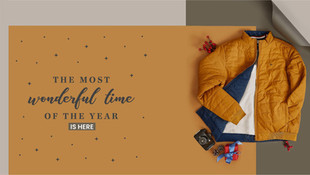 Brand: Parx, Mumbai, India.  Product styling | Product Photography | Winter | men's wear | fashion | Clothing | Flatlay | tabletop