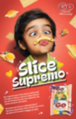 Slice-Supremo_100.jpg