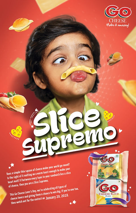 Go cheese: commercial photography campaign by Shovona, a commercial photographer based in Mumbai, Indiapremo_100.jpg