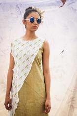 Creative Collaboration: Bahurupi  Portrait | Fashion | clothing | Product Photography | celebrity | Advertisment | print campaign | people | moodshot | traditional | festive | editorial