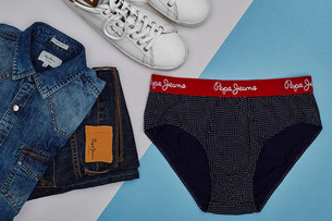 Brand: Pepe jeans, Mumbai, India. Agency: Wat Consult.  Product styling | Product Photography | Men's wear | Clothing