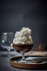 Personal  Food styling | Food Photography | Desert | Oreo