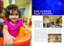 Commercial | Kids Children photographer  | Mumbai India