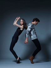Brand: VOI jeans, India.  Portrait | Fashion | clothing | Product Photography | celebrity | Advertisment | print campaign | people | moodshot