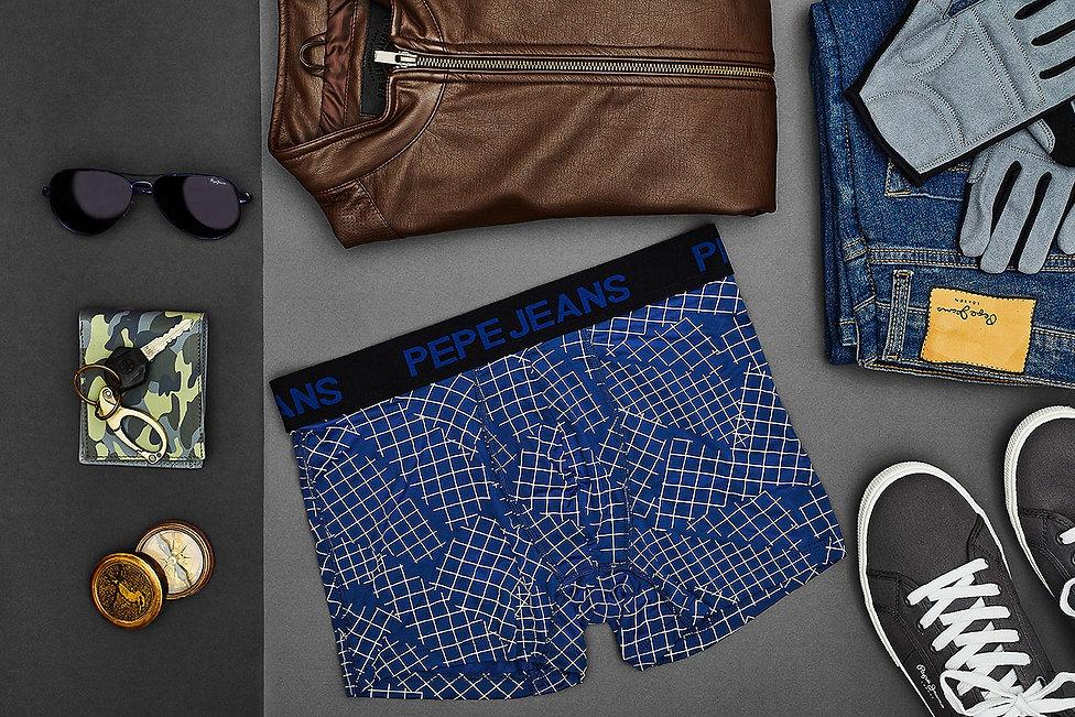 product and clothing photographer based out of Mumbai India