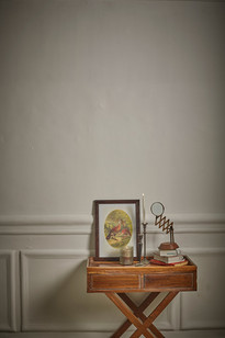 Brand: Gold Council, India.  Product styling   home decor   Photography   set design   art direction