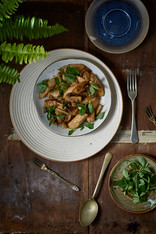 Personal   Food styling | home decor | tableware | Photography | chicken sausage