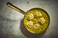 Personal  Food styling | P Photography | healthy | One pot dish | meat balls |