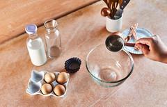 Creative Collaboration: Nitin Tondon, Mumbai, India.  Food Photography | Table Top | Tableware | baking | creative