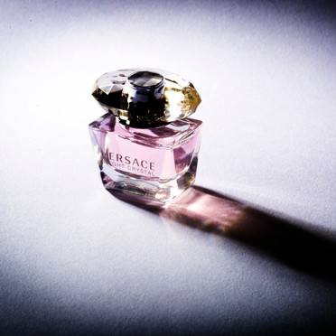 Personal  Product styling | Product Photography | Self care | Conceptual