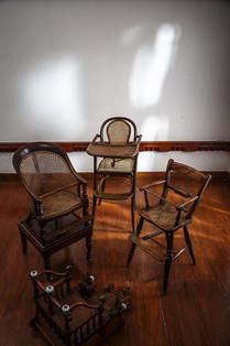 Brand: Curator Studio, Bangalore, India.  Product styling | Product Photography | Homedecor | Wood | furniture