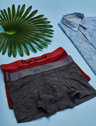 Brand: Pepe jeans, Mumbai, India. Agency: Wat Consult.  Product styling   Product Photography   tabletop   men's wear