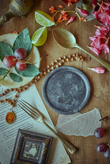 Personal  Product styling | Home decor | tableware| Photography | festive