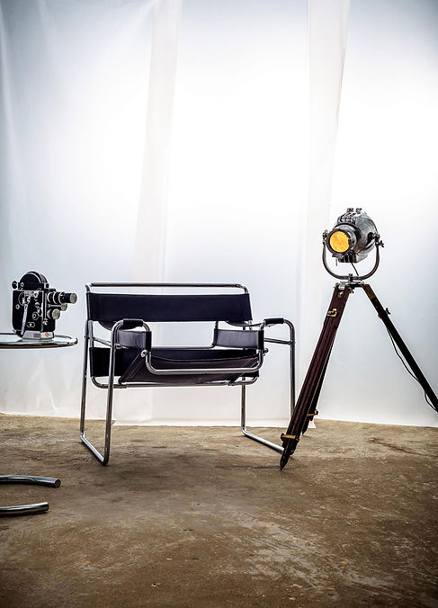 furniture photography and styling based out of Mumbai, India.