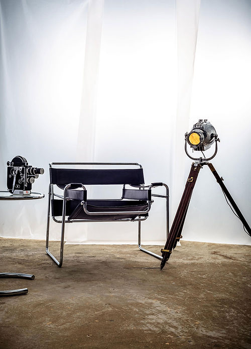 Furniture photographer and stylist based out of Mumbai India