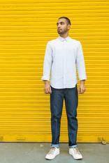 Publication: Jossbox, India. Sanket Avlani  Portrait | editorial | headshot |  Photography | fashion designer | people | stylist | model | celebrity
