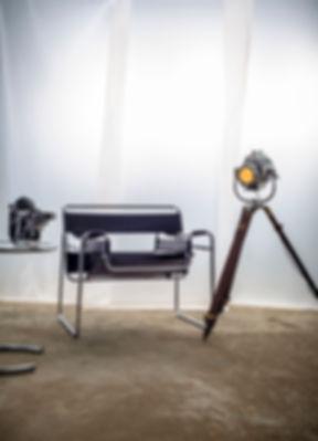 curator studio-4117.jpg
