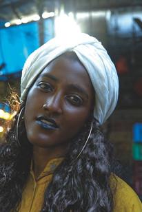 Personal Seema hari (Colourist Advocate)  Portrait   editorial   headshot    Photography   show   people   model   actor   beauty   black