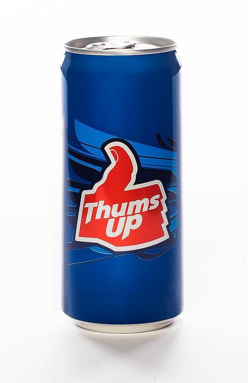 thumps up_-128-Edit.jpg