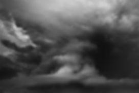 landscape cinemagraph